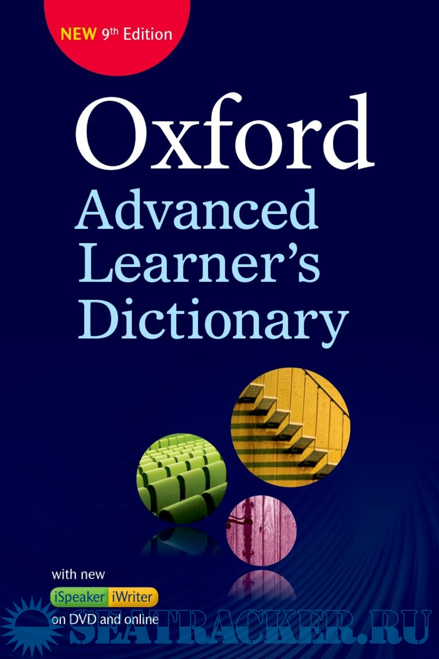 Collins Cobuild Advanced Learners Dictionary 9th Edition Pdf