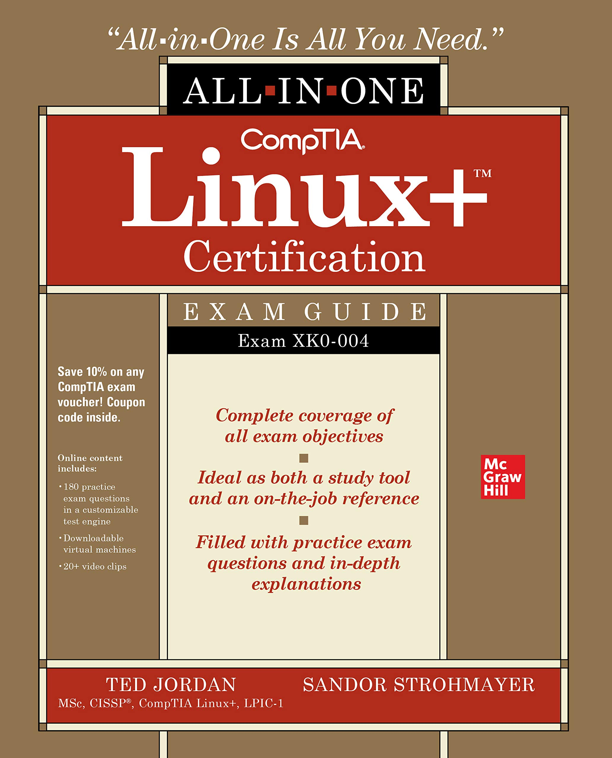 Comptia A+ Certification Study Guide Pdf Free Download