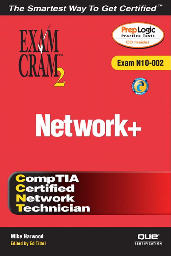 Comptia A+ Practice Questions Exam Cram Pdf