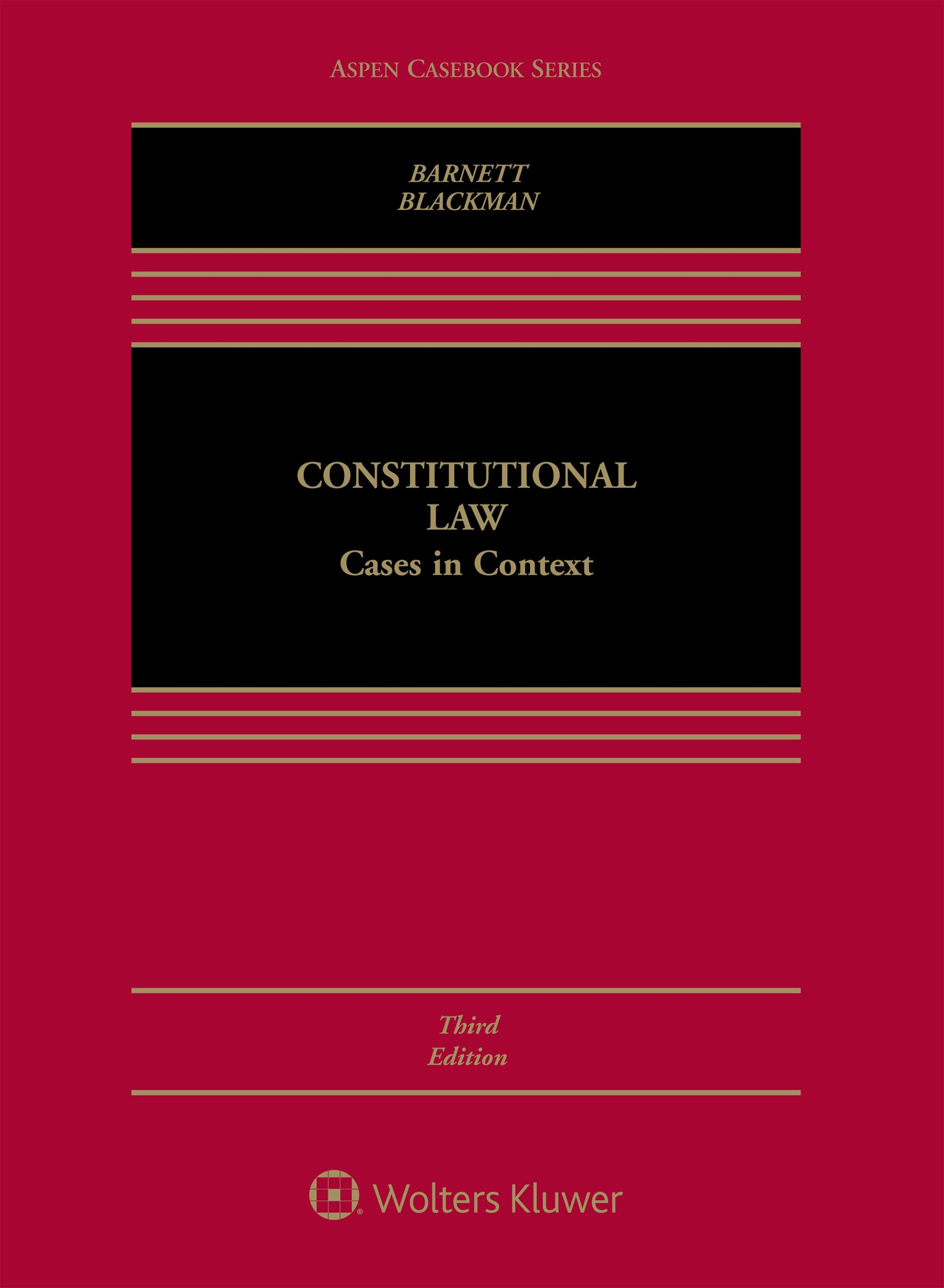 Constitutional Law Chemerinsky 5th Edition Pdf