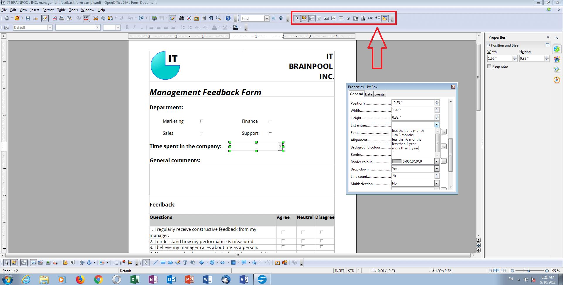 Create Fillable Pdf Forms Freeware