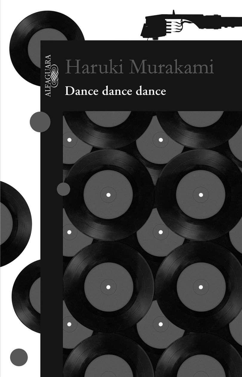 Dance Dance Dance Haruki Murakami Pdf