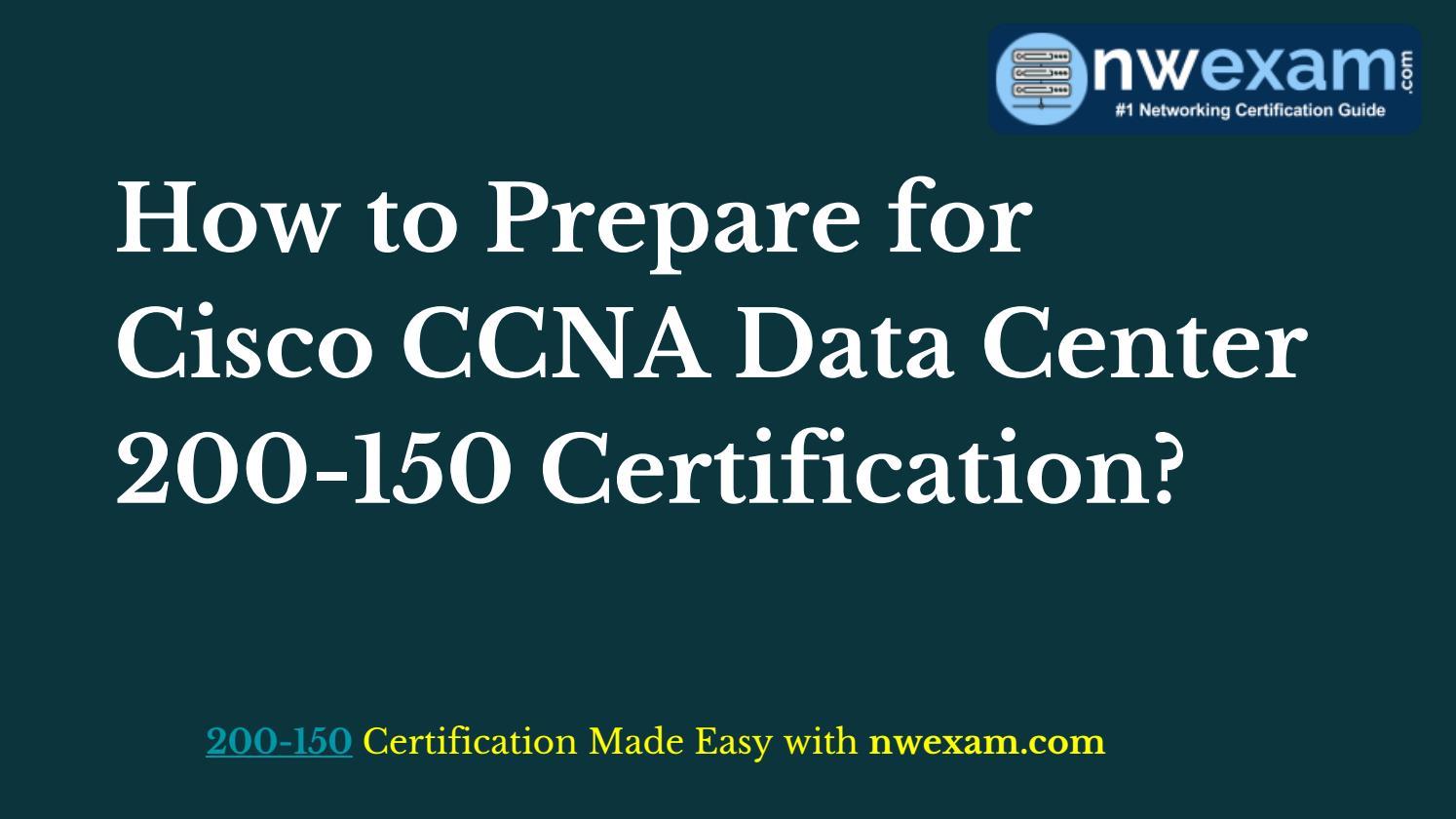 Data Center Fundamentals Cisco Press Pdf