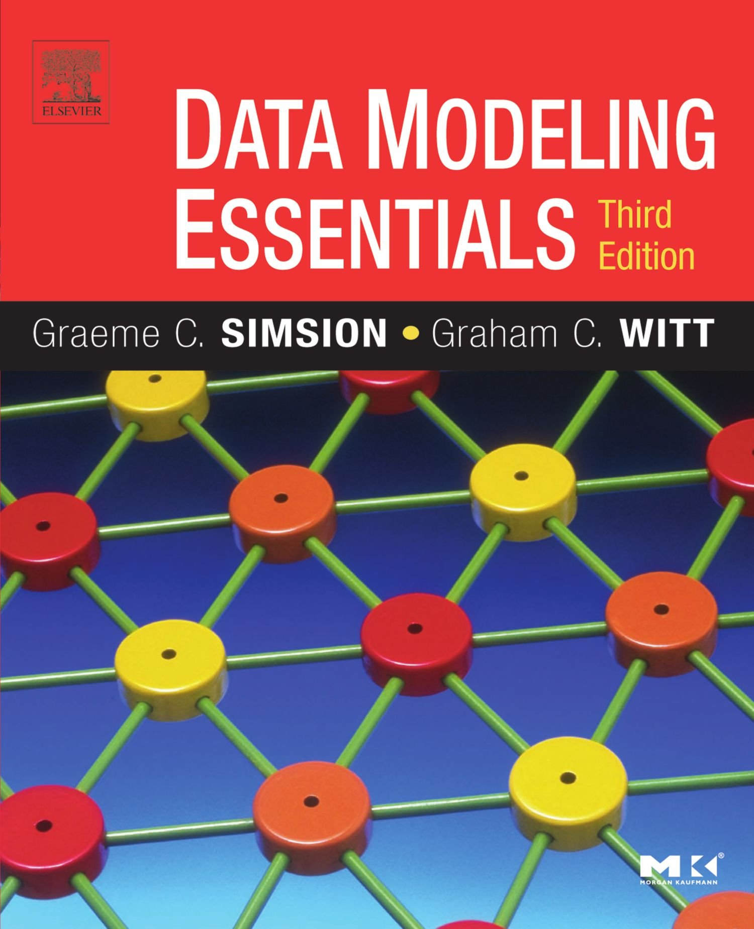 Data Modeling Essentials Third Edition Pdf Download