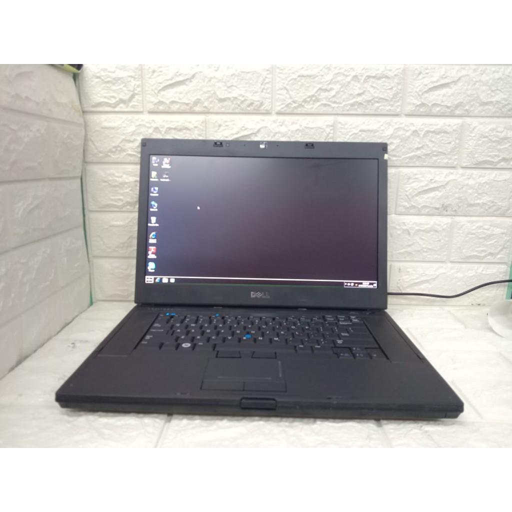 Dell Latitude E5540 Specs Pdf