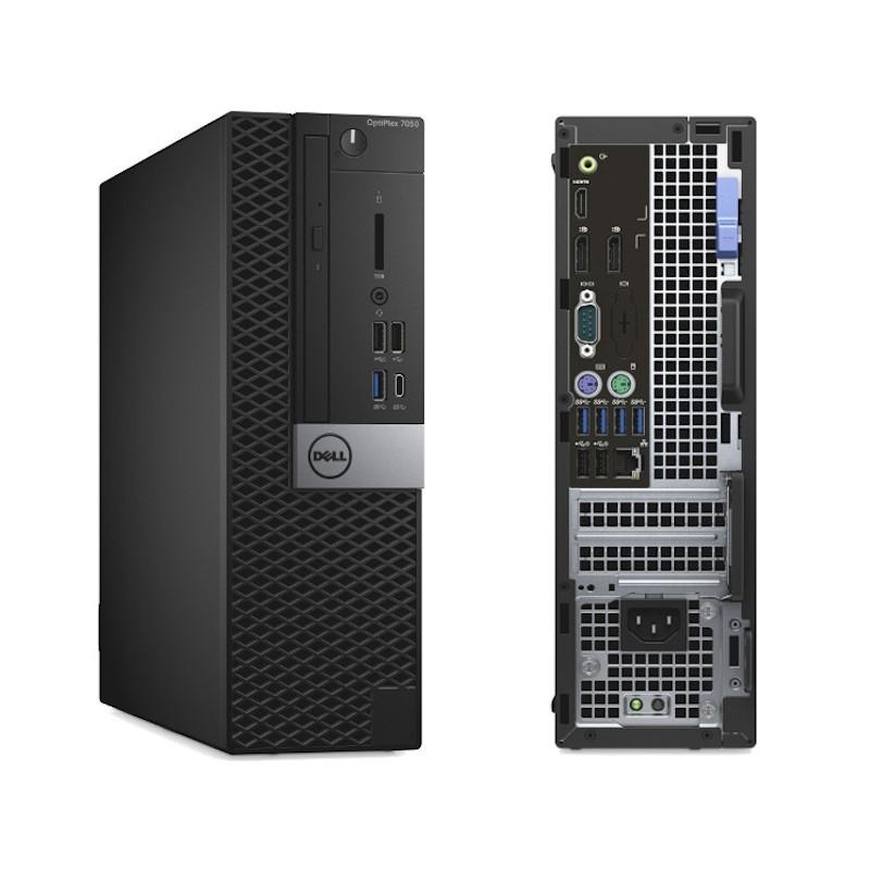 Dell Optiplex 7050 Mt Datasheet Pdf