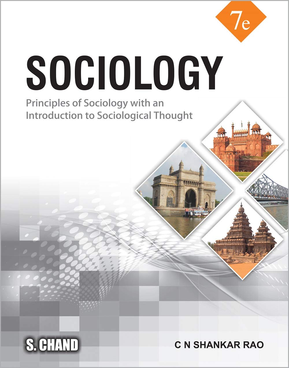 Discover Sociology Core Concepts Pdf Free