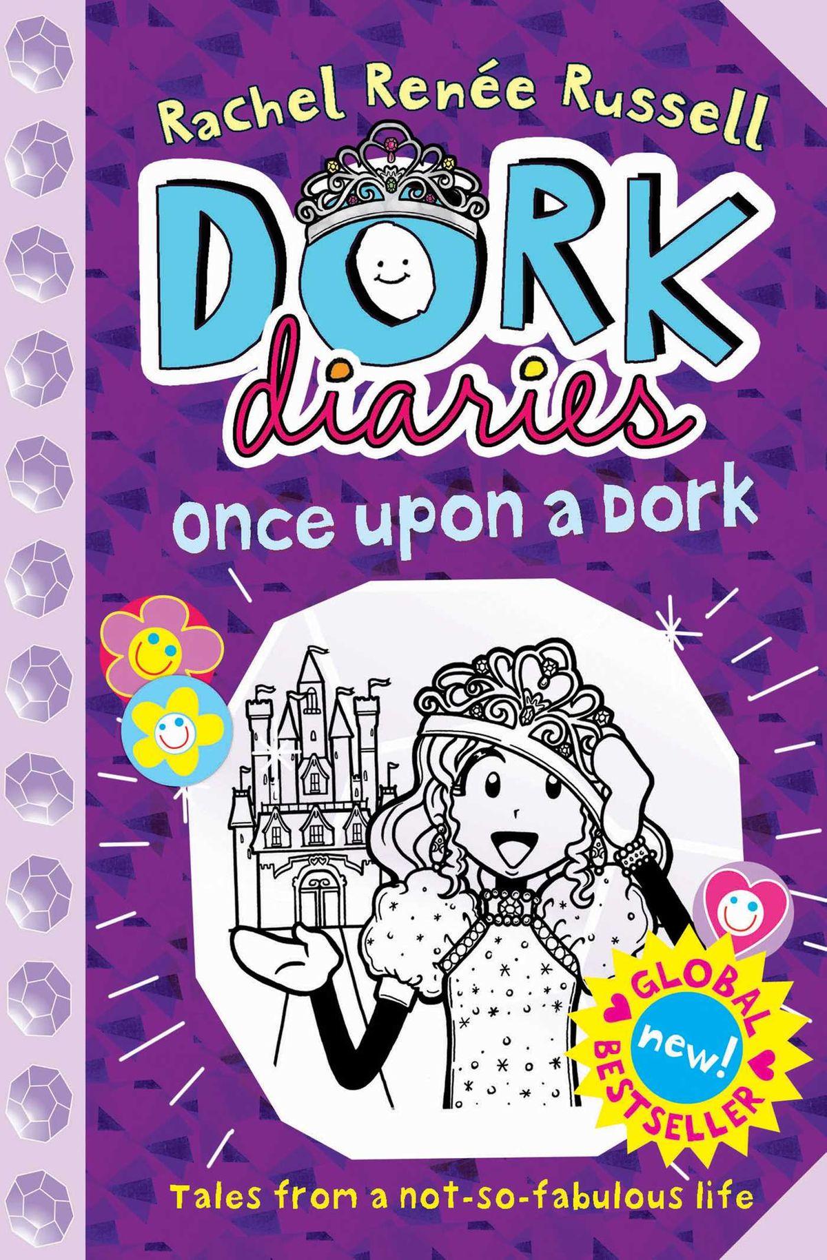 Dork Diaries 15 Pdf Free Download