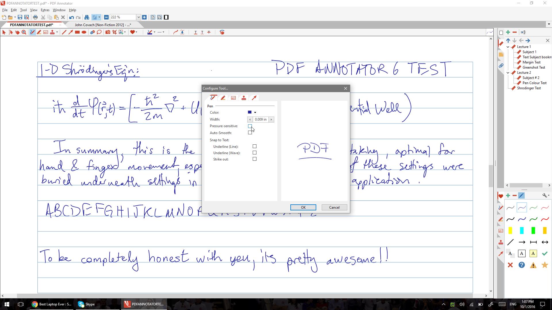 Drawboard Pdf Pro Free Download