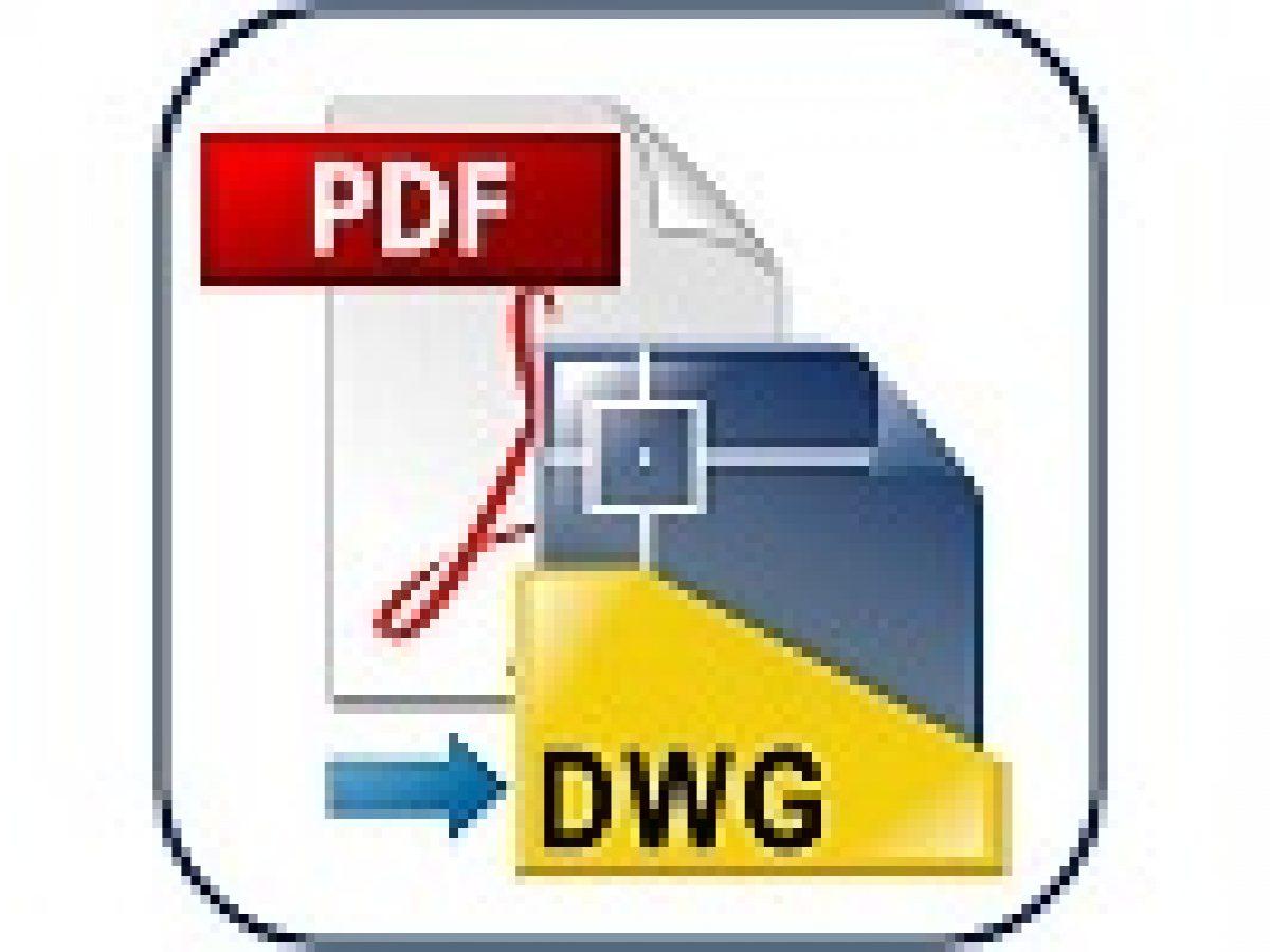 Dwg To Pdf Converter Free Download Online