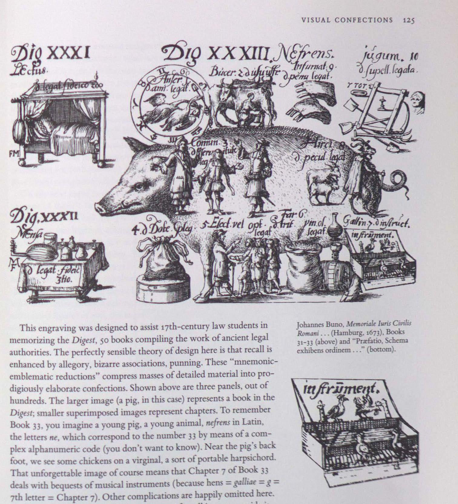 Edward Tufte Visual Explanations Pdf