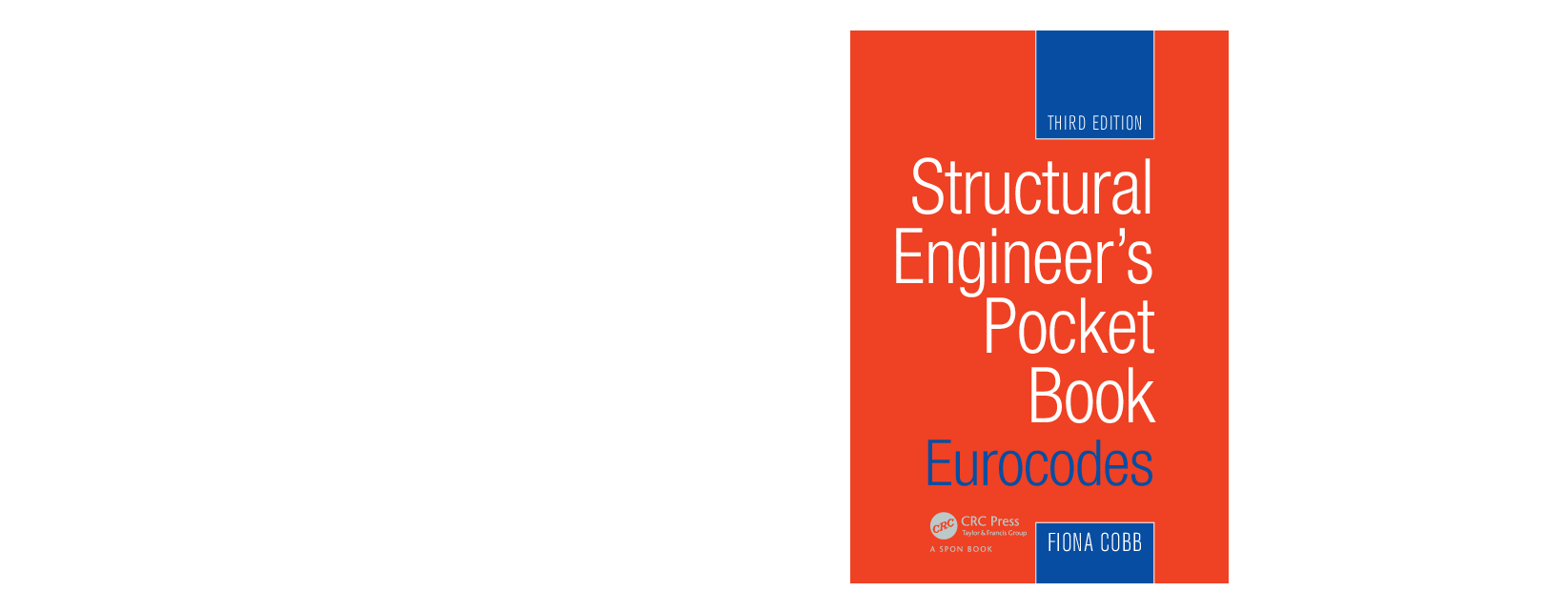 Engineers Pocket Book Pdf
