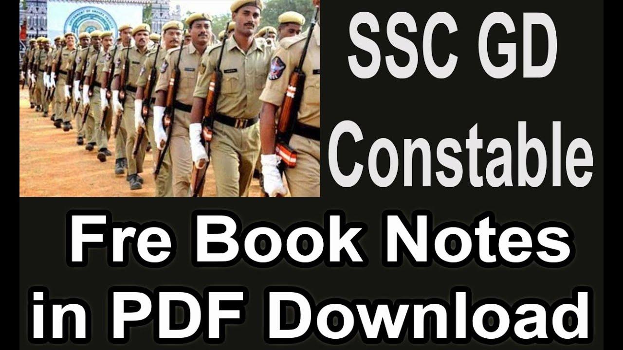English Speaking Course Book Pdf In Hindi Download