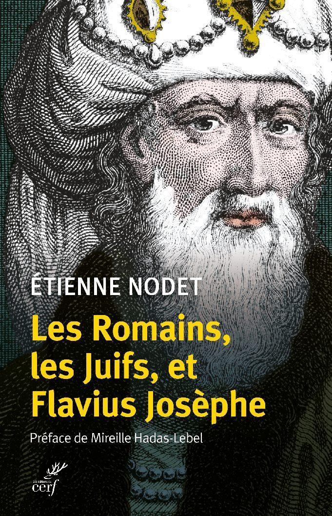Flavius Josephus Books Pdf