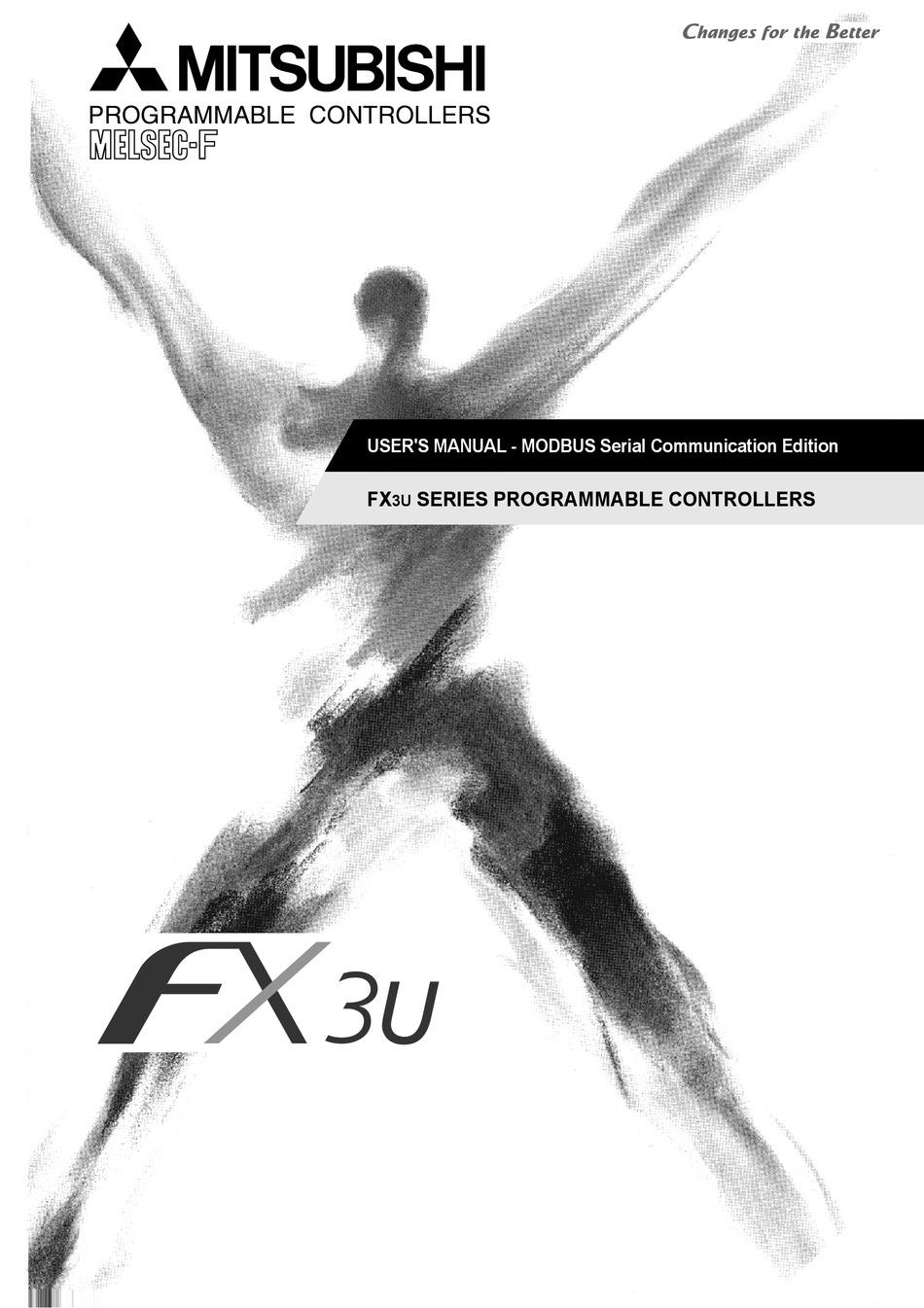 Fluke 115 Manual Pdf