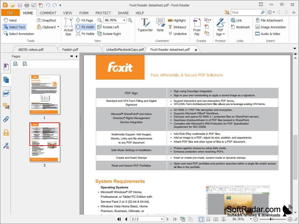 Foxit Pdf Printer Driver Windows 10