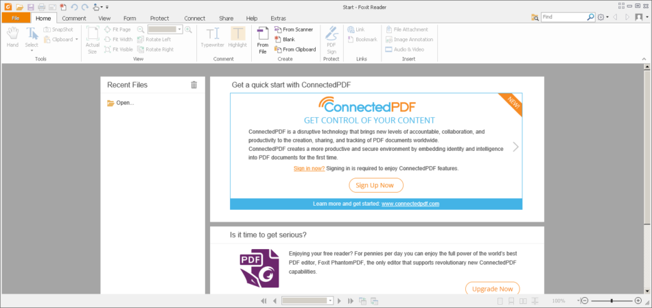 Foxit Pdf To Word Converter