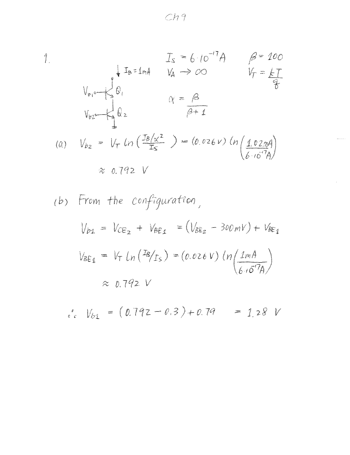 Fundamental Of Microelectronics Razavi Pdf