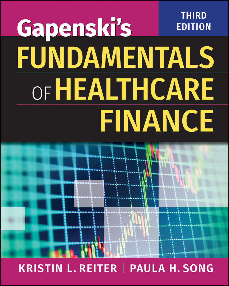 Gapenski Healthcare Finance Pdf