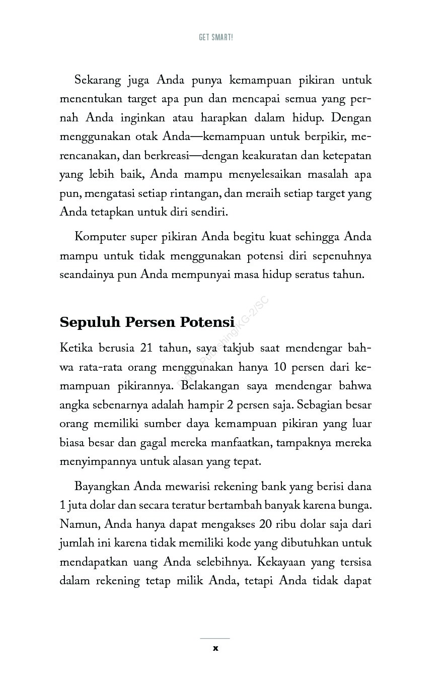 Get Smart By Brian Tracy Pdf Download