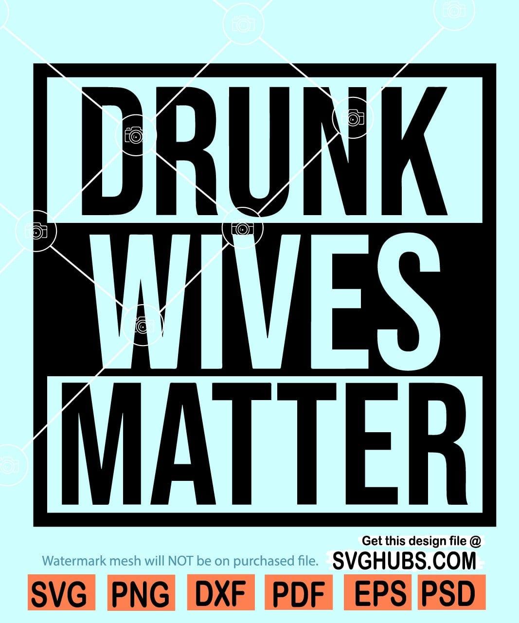 Happy Wives Club Pdf