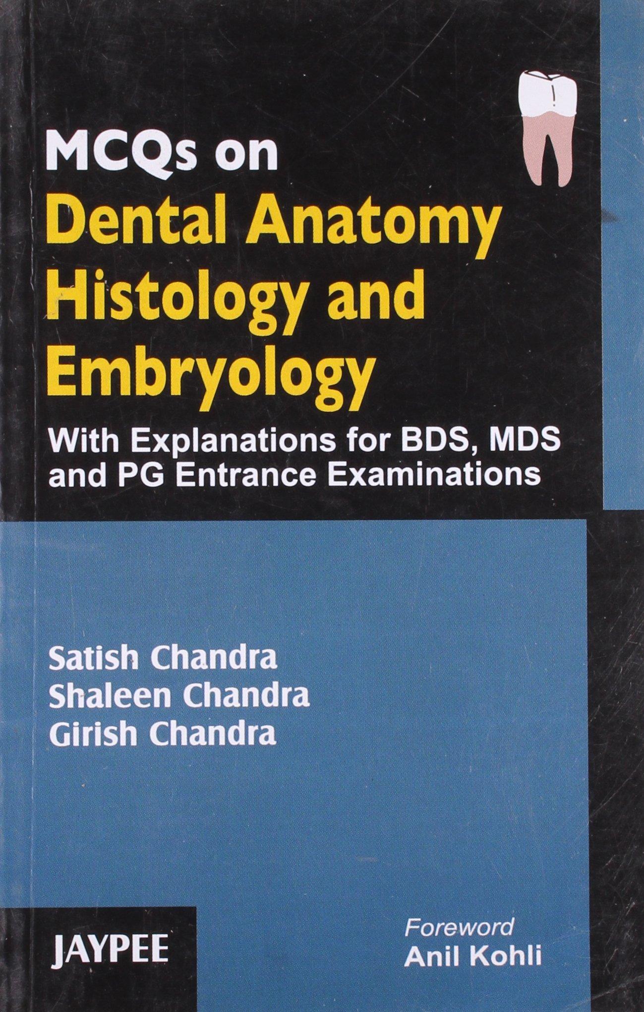 Histology Mcq Pdf Download