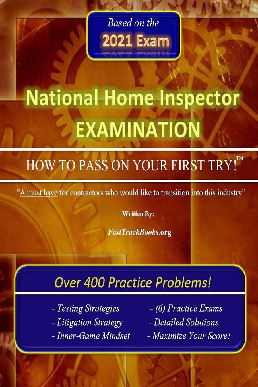 Home Inspector Exam Secrets Study Guide Pdf