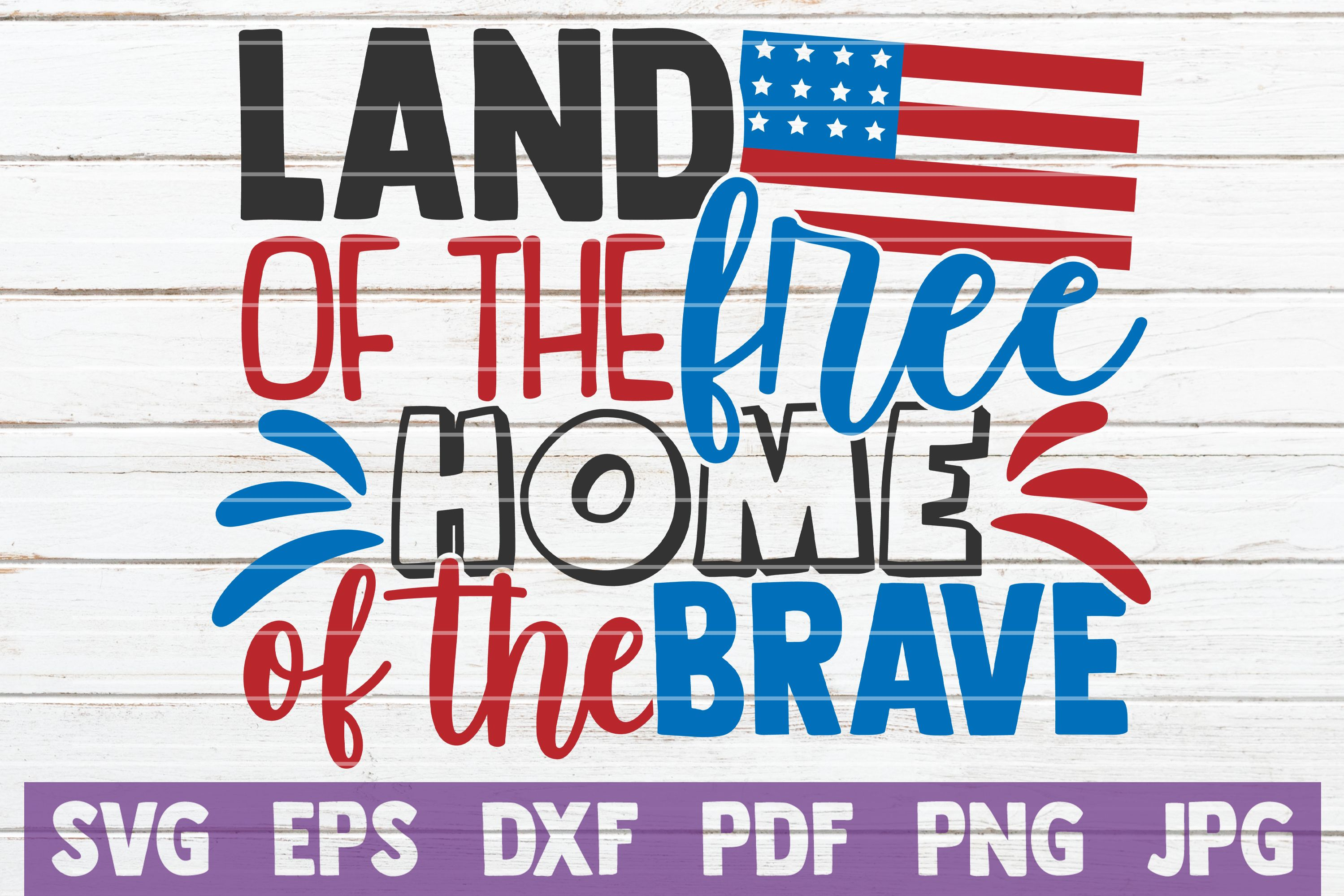 Home Of The Brave Pdf Free