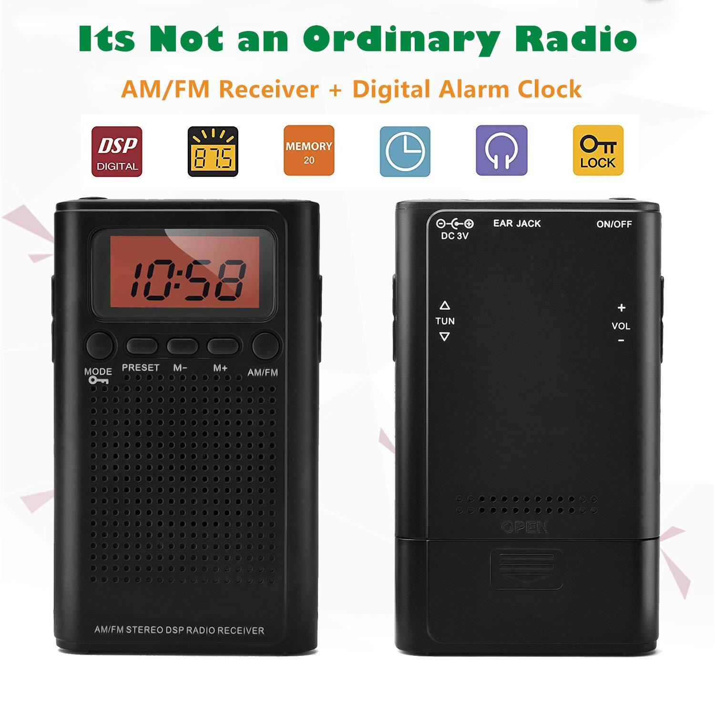 Horologe Radio Manual Pdf