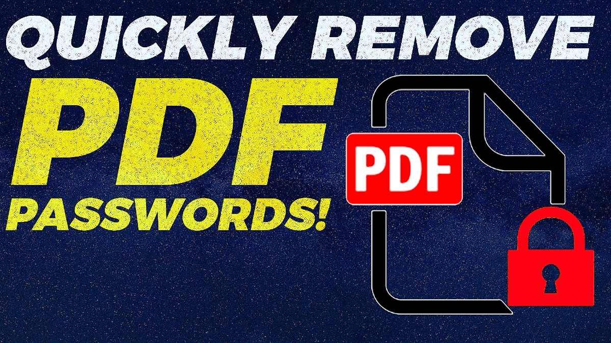 I Forgot To Die Pdf Free Download