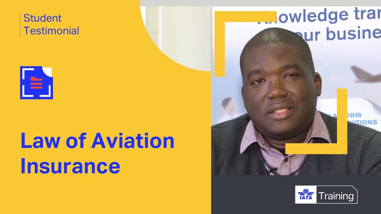 Ic 76 Aviation Insurance Pdf