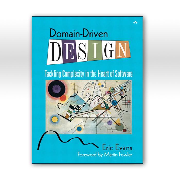 Implementing Domain Driven Design Pdf