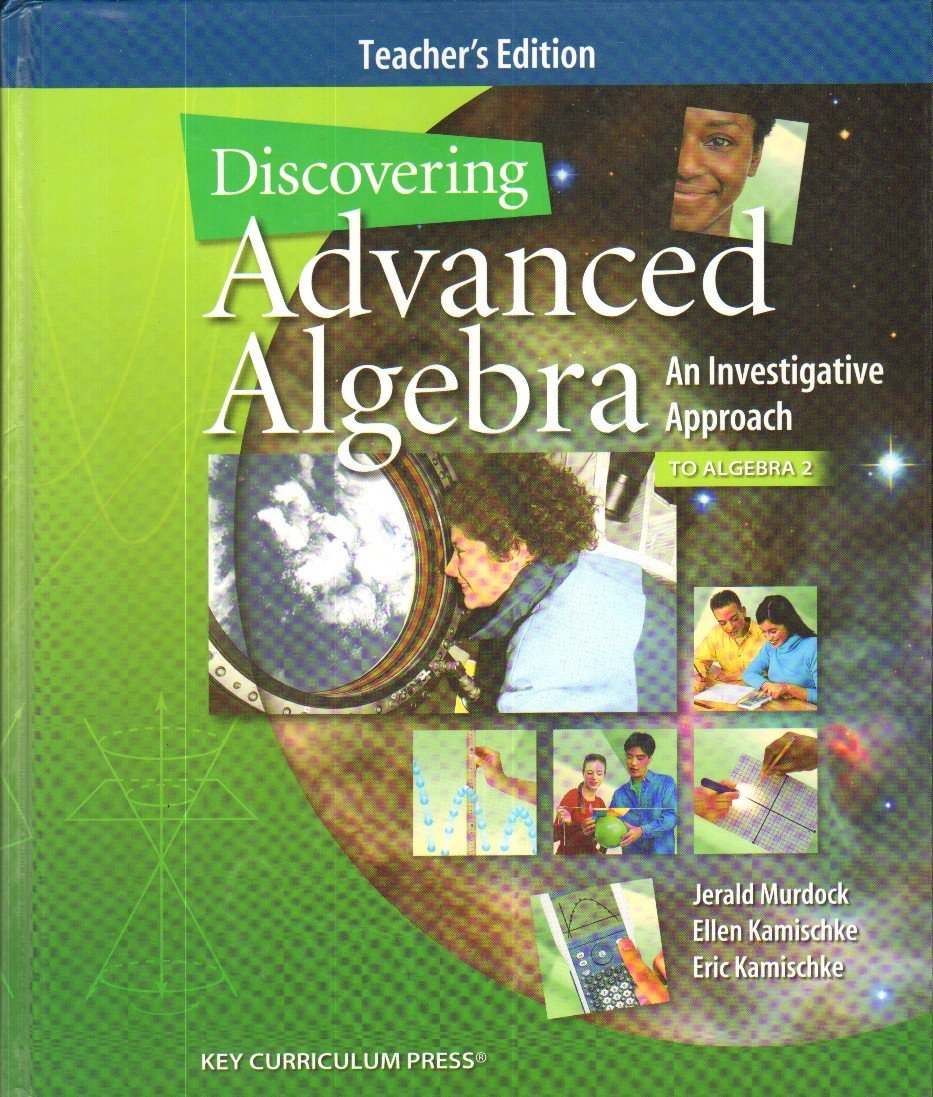 Intermediate Algebra 2nd Edition Pdf