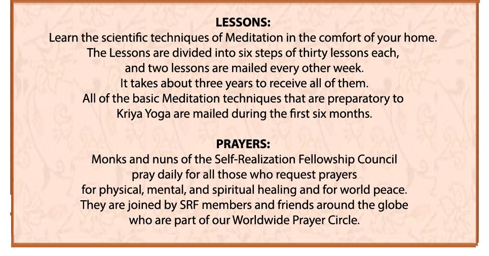 Isha Surya Kriya Steps Pdf
