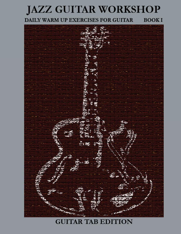 Jazz Guitar Book Pdf