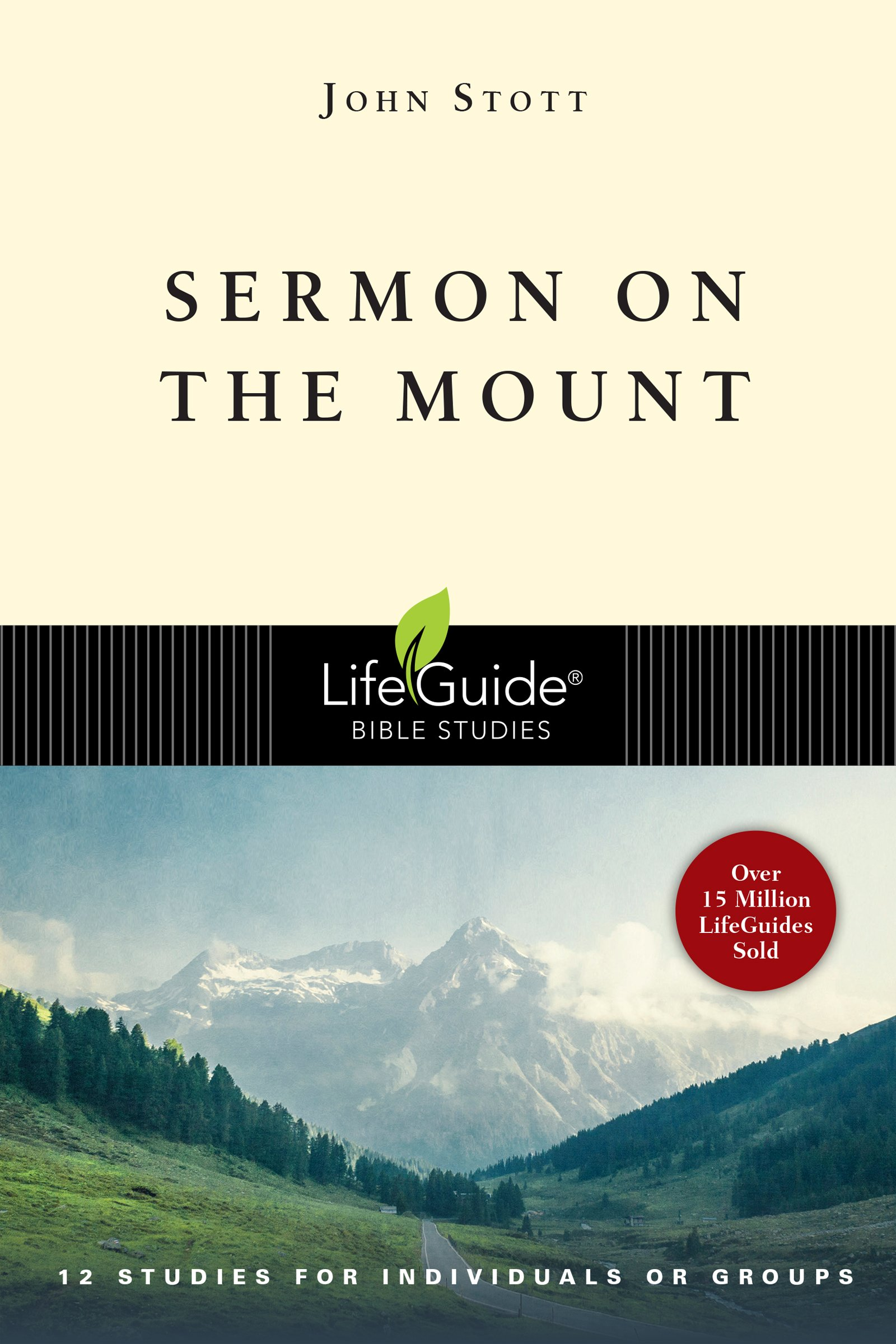 Jen Wilkin Sermon On The Mount Pdf