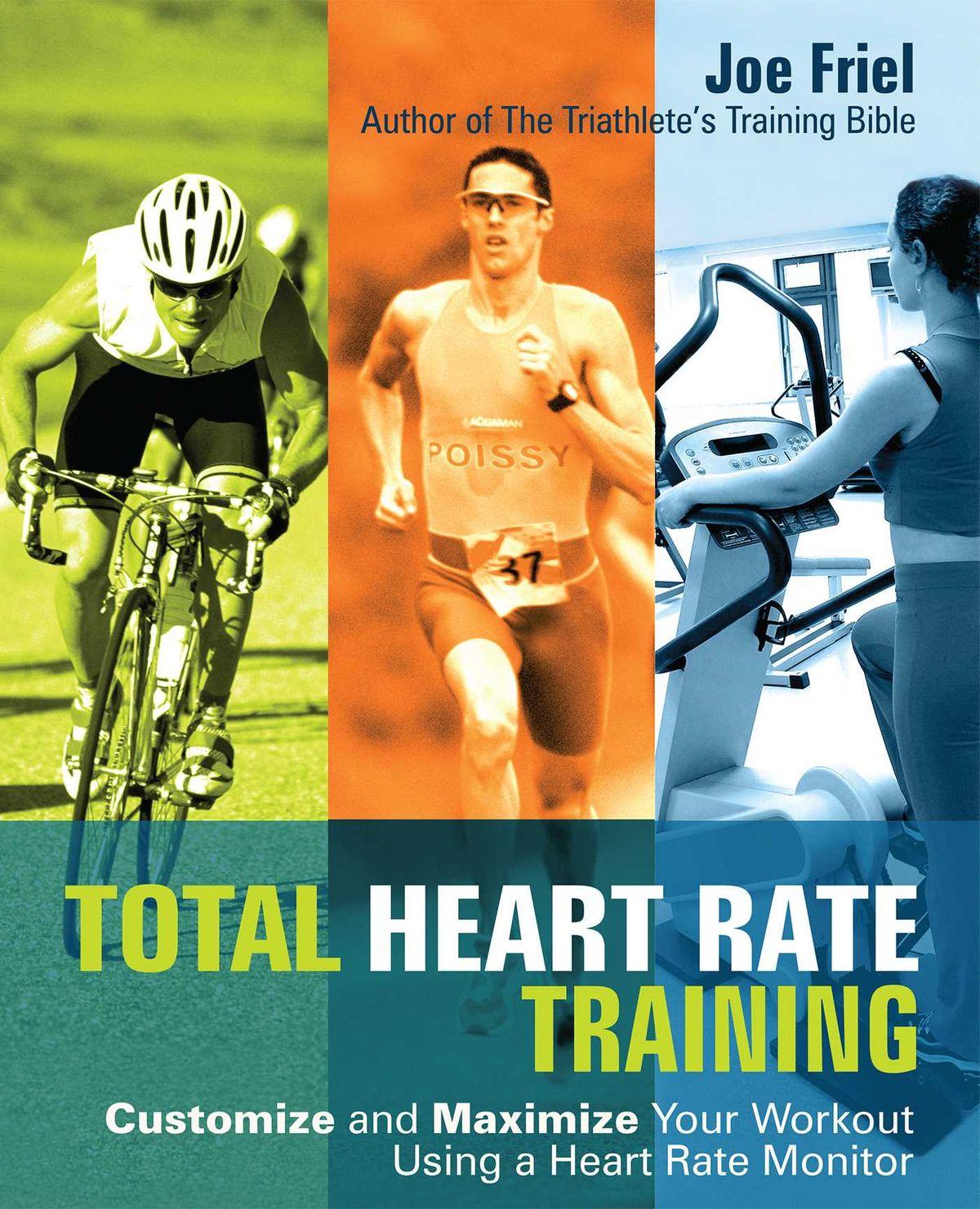 Joe Friel Cyclists Training Bible Pdf