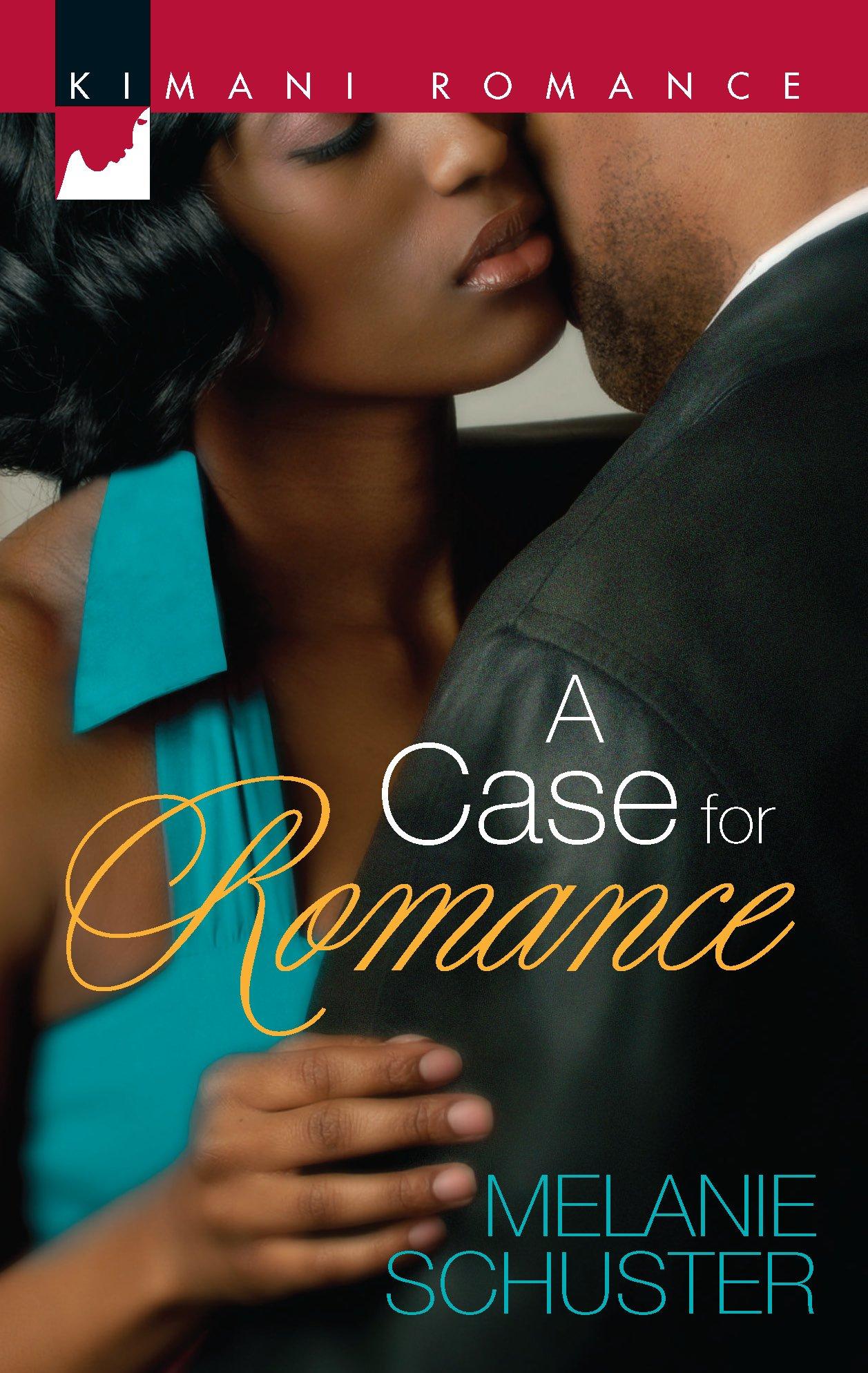 Kimani Romance Free Pdf Download