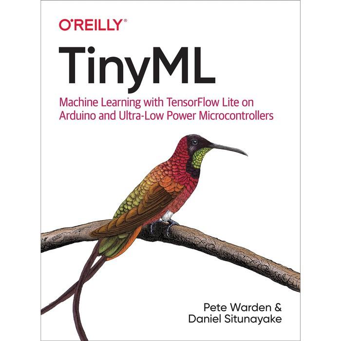 Learning Tensorflow O Reilly Pdf