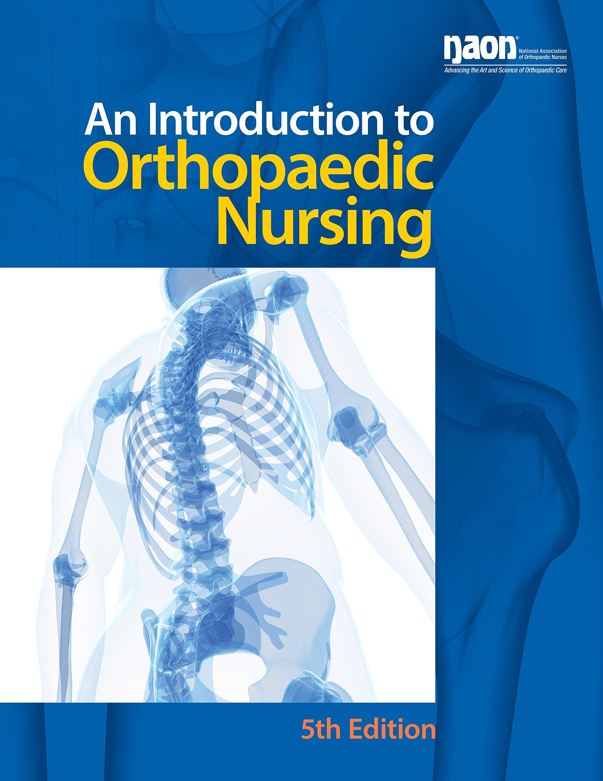 Mcrae Clinical Orthopaedic Examination 6th Edition Pdf Free Download