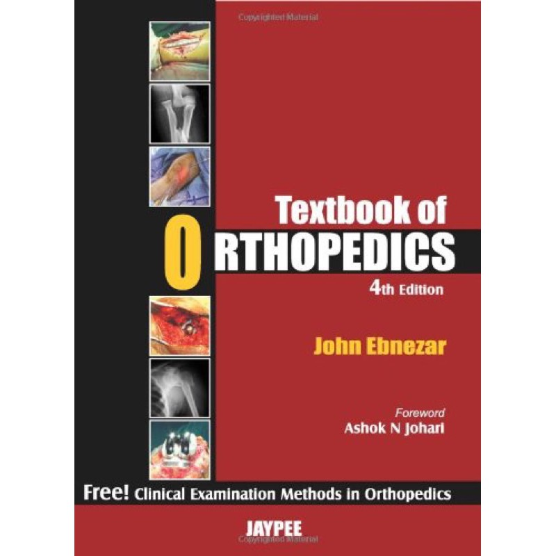 Ronald Mcrae Clinical Orthopaedic Examination Pdf Free Download
