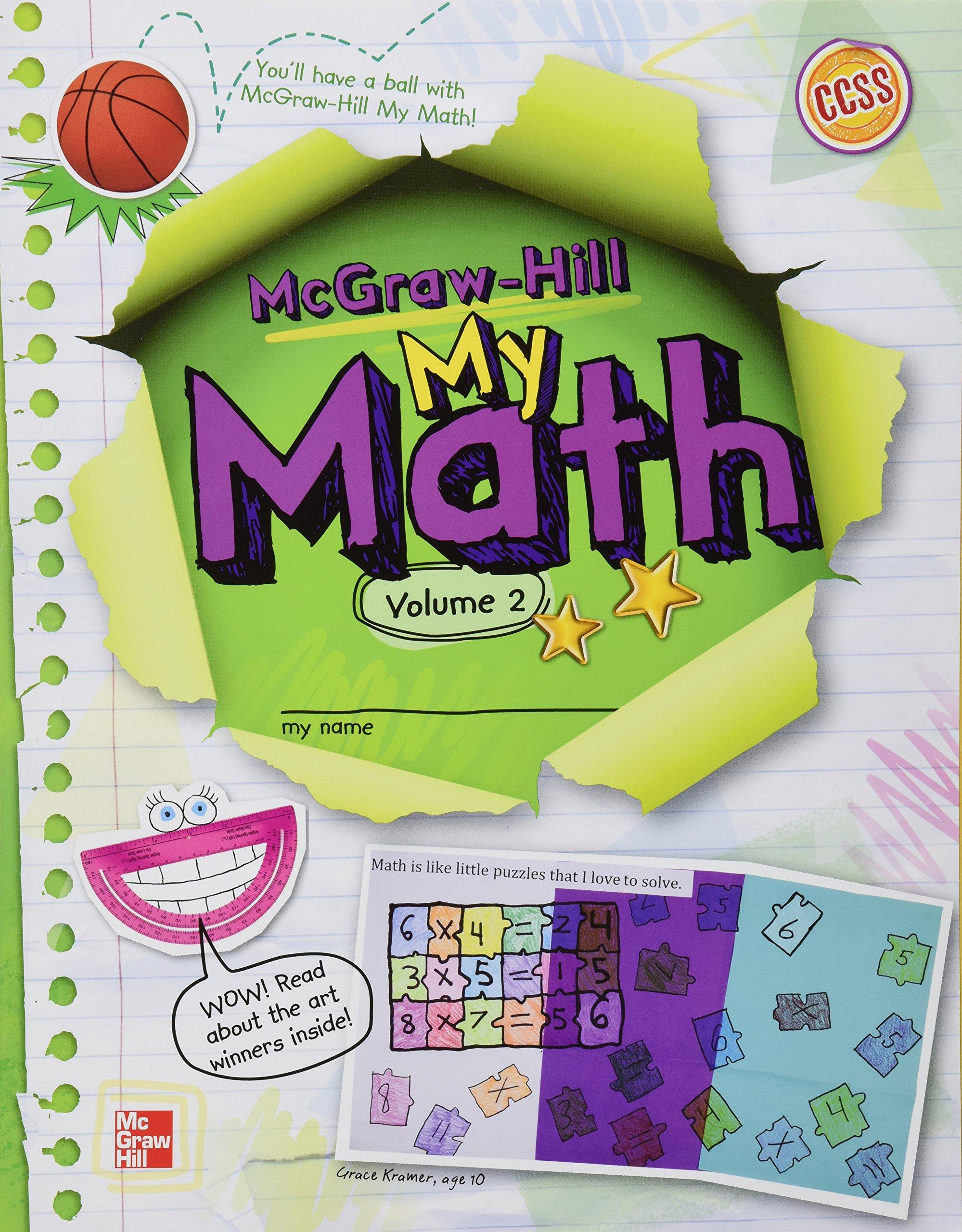 Life Science Textbook 7th Grade Mcgraw Hill Pdf