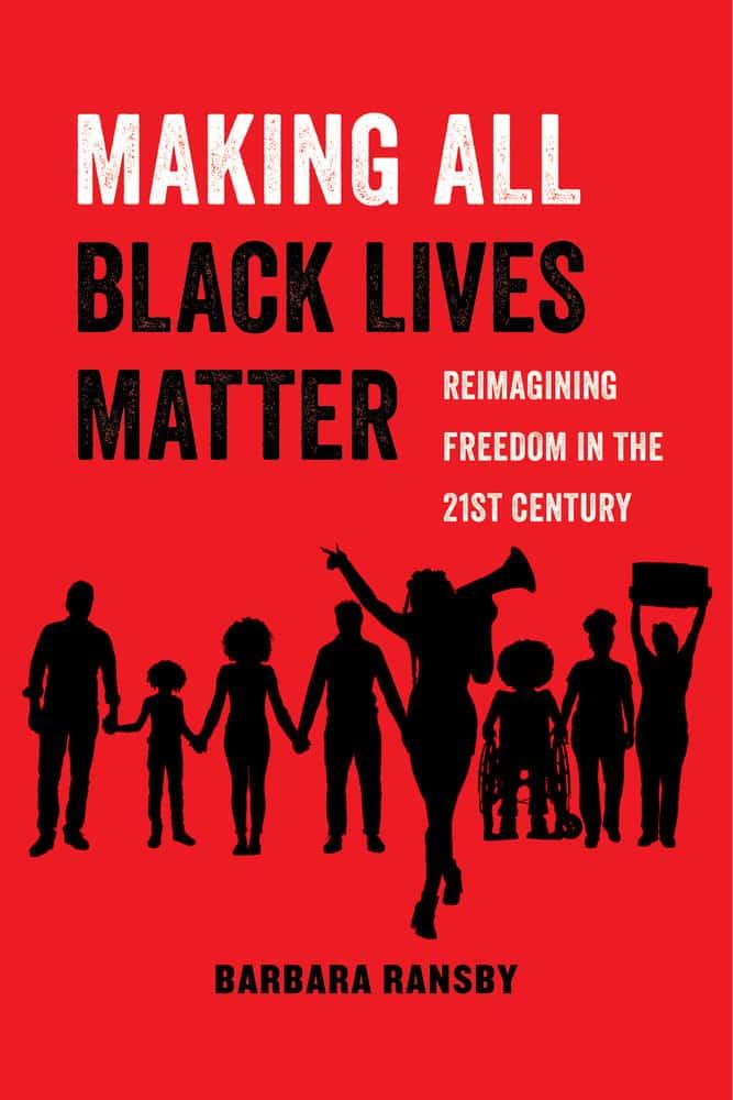 Making Literature Matter Pdf Download
