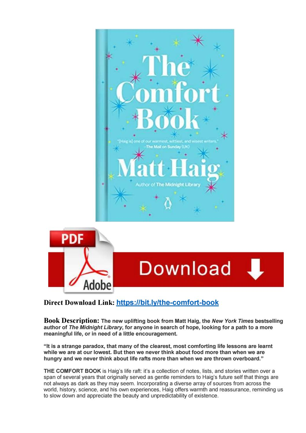 Marriage Fitness Book Pdf