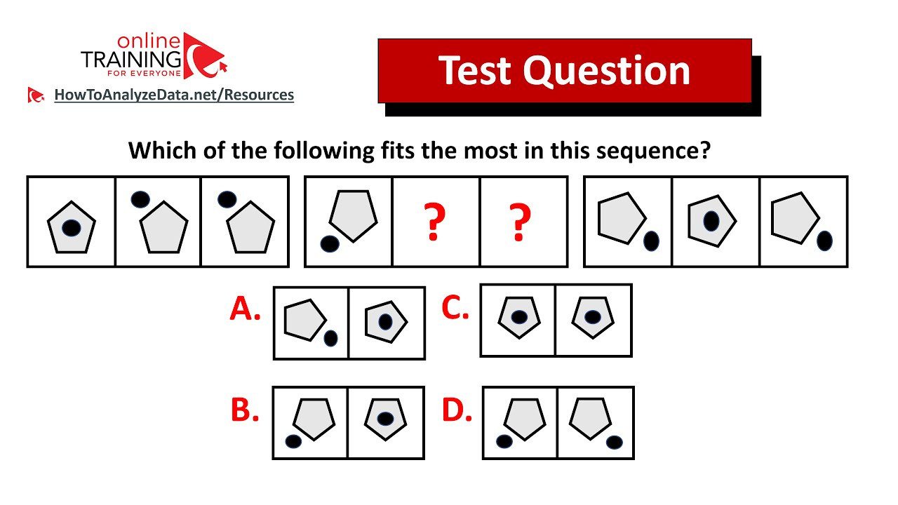 Mathnasium Assessment Test Pdf