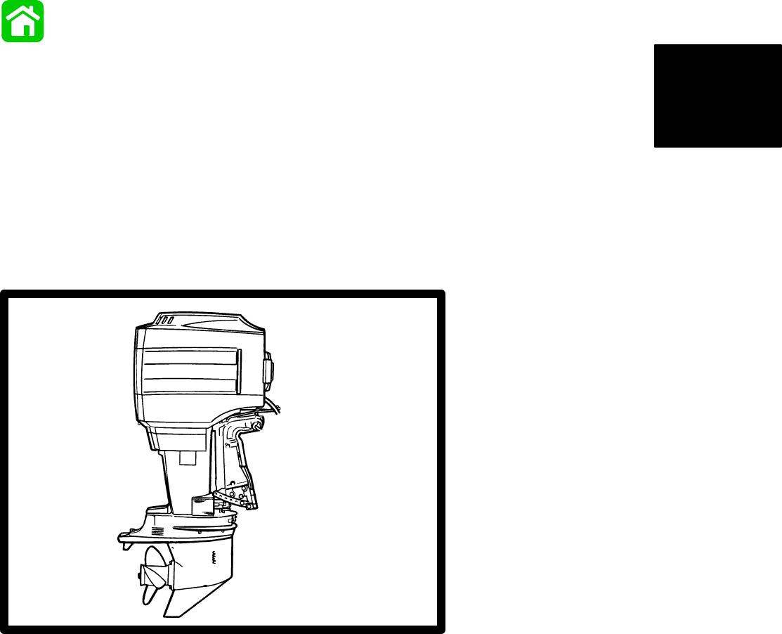 Mercury Mariner Repair Manual Pdf