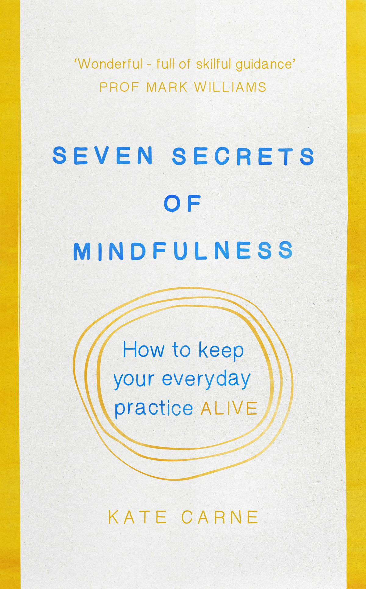 Mindfulness Tessa Watt Pdf