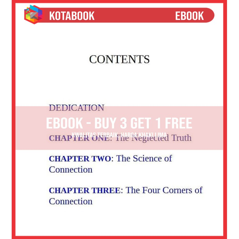 Necessary Endings Henry Cloud Pdf Free