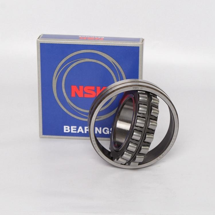 Ntn Needle Roller Bearing Catalogue Pdf