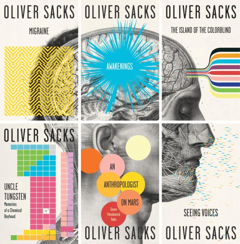 Oliver Sacks An Anthropologist On Mars Pdf